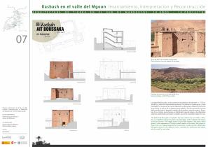 Arquitectura de tierra en el sur de Marruecos: 10 años – 10 proyectos_14
