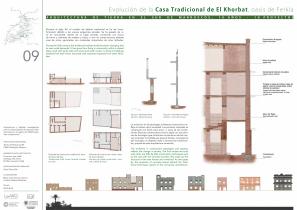 Arquitectura de tierra en el sur de Marruecos: 10 años – 10 proyectos_18