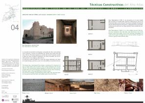 Arquitectura de tierra en el sur de Marruecos: 10 años – 10 proyectos_06