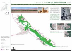 Arquitectura de tierra en el sur de Marruecos: 10 años – 10 proyectos_08